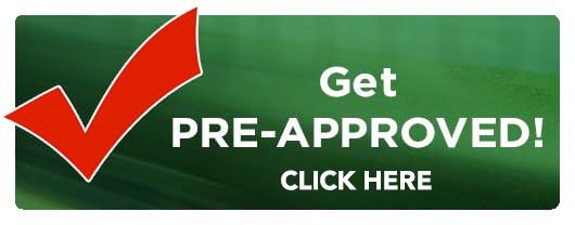 commercial truck credit application semi credit app