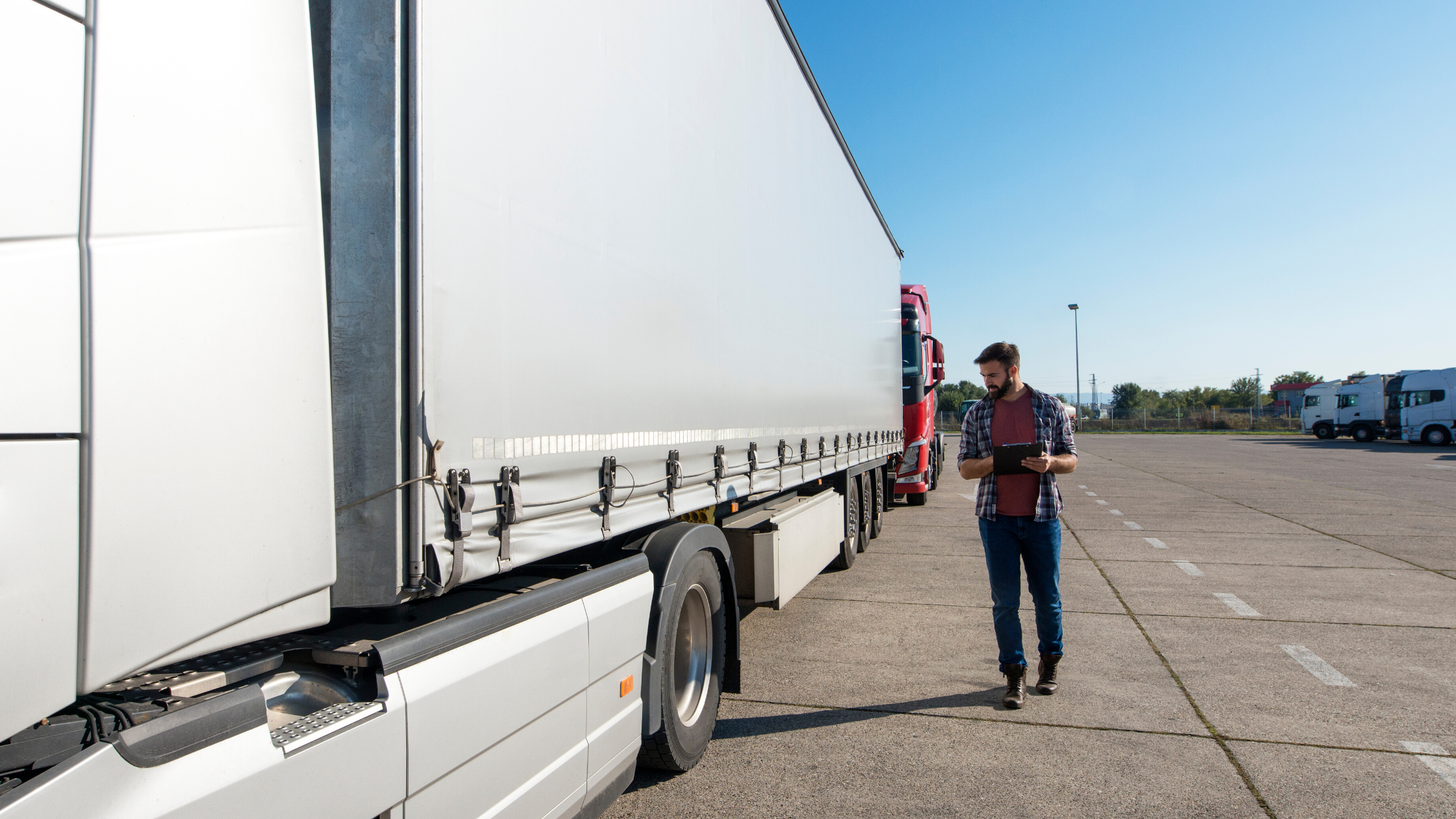 3 Mistakes Every Owner/Operator Should Avoid